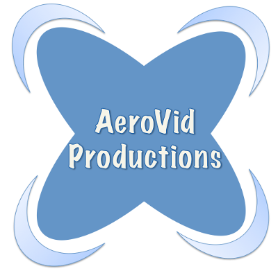 AeroVid Productions