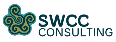 South West Catchments Council