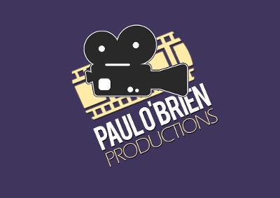 Paul O'Brien Productions