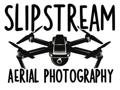 Slipstream Aerial Photography