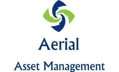 Aerial Asset Management