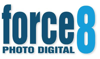 Force 8 Photo Digital