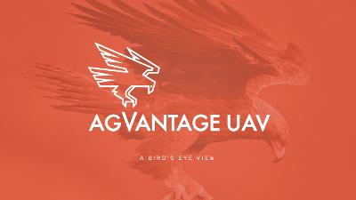 AgVantage UAV Pty Ltd