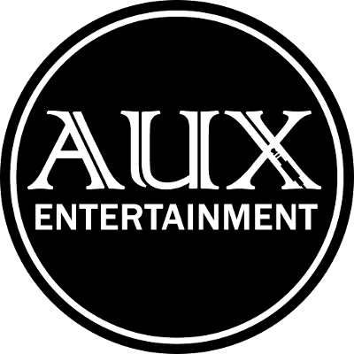 AUX Entertainment