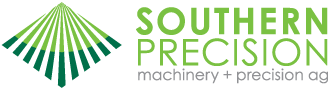 Southern Precision Pty Ltd