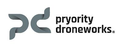 Pryority Droneworks