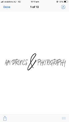 AM Drones & Photography