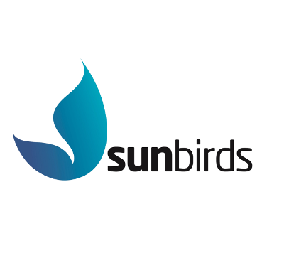 Sunbirds Aero Pty Ltd