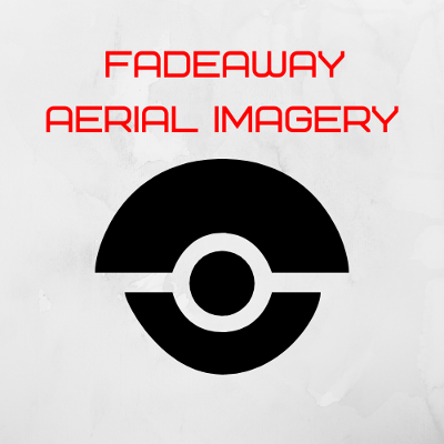 FadeAway Aerial Imagery