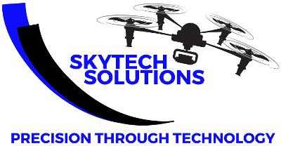 Skytech Solutions