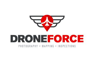 Droneforce