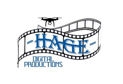 HAGE Digital Productions