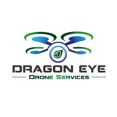 Dragon Eye Drone Services