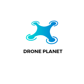 Drone Planet