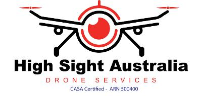 High Sight Australia