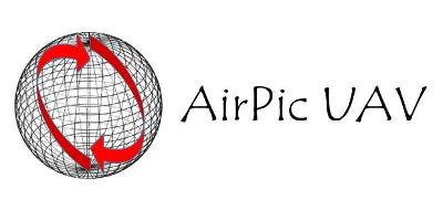 AirPic UAV