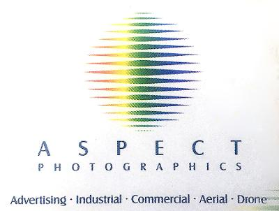 Aspect Photographics Pty Ltd