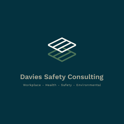 Davies Safety Consulting
