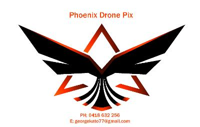 Phoenix Image Capture