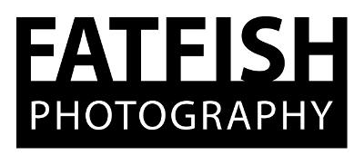 Fatfish Photography