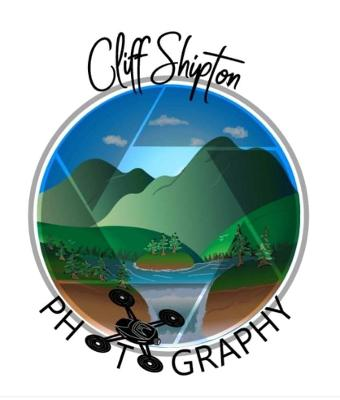 Cliff shipton photography