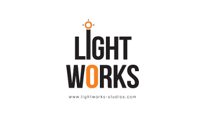 Lightworks Studios