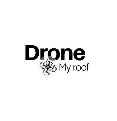 Drone My Roof