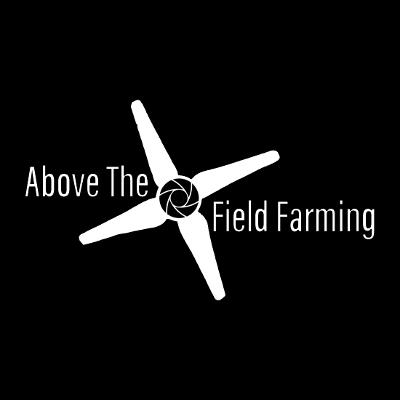 Above The Field Farming