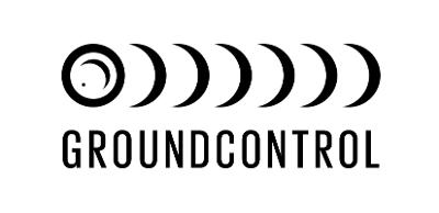 GROUND CONTROL PICTURES Pty Ltd