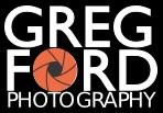 Greg Ford Photography