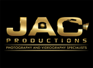 JAC Productions
