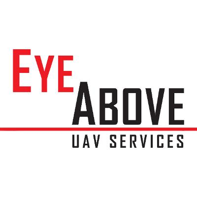 Eye Above UAV Services