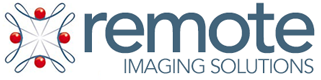 Remote Imaging Solutions