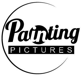 Painting In Pictures pty ltd