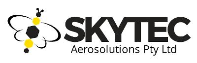 SKYTEC Aerosolutions Pty Ltd