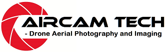 AirCam Tech