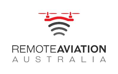 Remote Aviation Australia