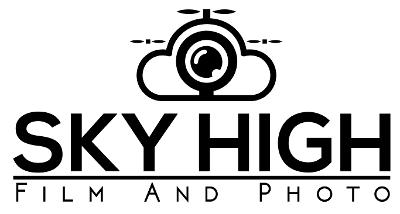 Sky high film and photo