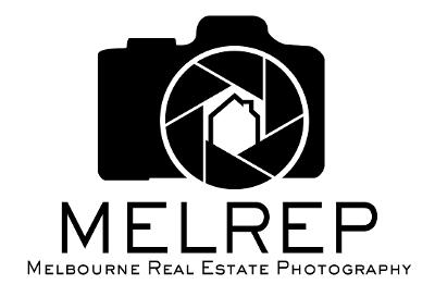MELREP - Melbourne Real Estate Photography
