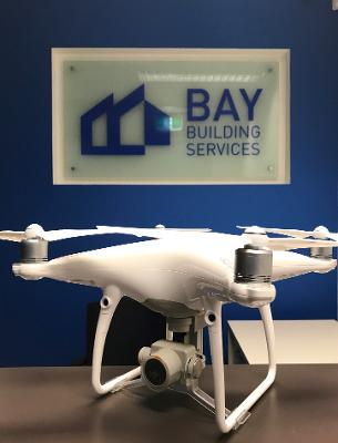 Bay Building Services Pty Ltd