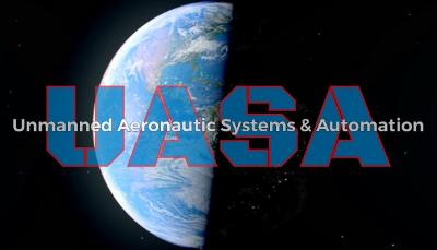 UASA | Unmanned Aeronautic Systems & Automation