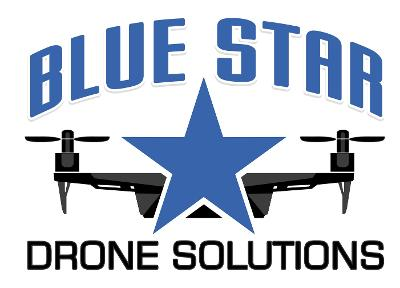 Blue star drone solutions