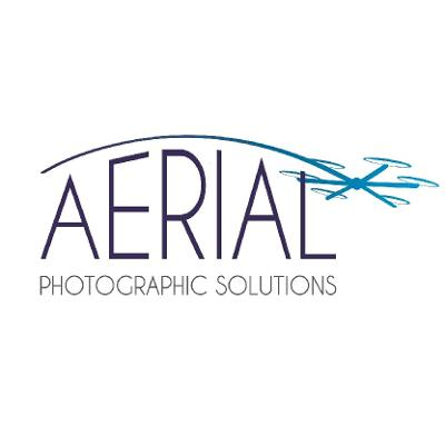 Aerial Photographic Solutions