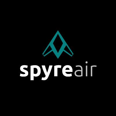 Spyre Air