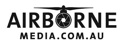 Airborne Media & Photography