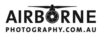 Airborne Photography
