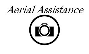 Aerial Assistance