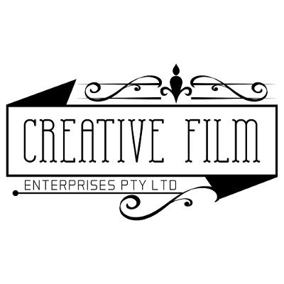 Creative Film Enterprises Pty Ltd