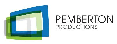 Pemberton Productions
