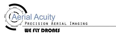 Aerial Acuity